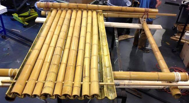 bamboo roof idea (4)