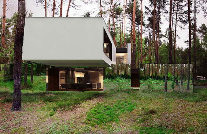 cloaking-mirror-house-in-wood (3)