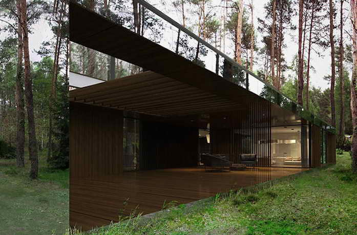 cloaking-mirror-house-in-wood (5)