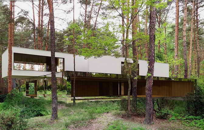 cloaking-mirror-house-in-wood (7)