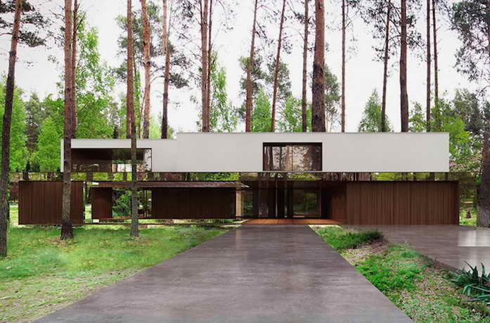cloaking-mirror-house-in-wood (8)