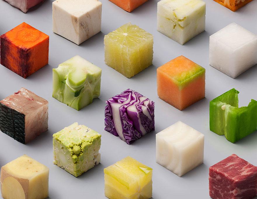 foodcube art (1)