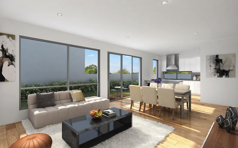 modern house plan for modern living (3)