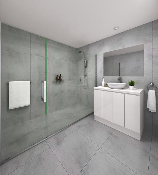 modern house plan for modern living (4)