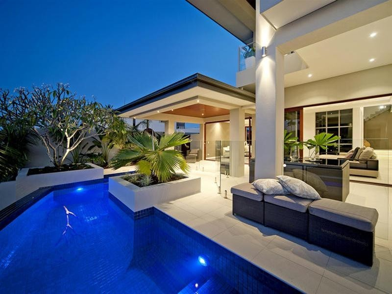 pefect modern tropical house for fulfilled family life (11)