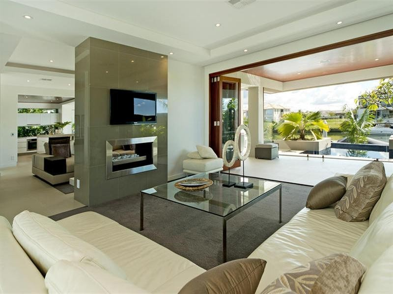pefect modern tropical house for fulfilled family life (2)
