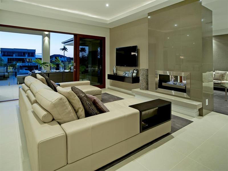 pefect modern tropical house for fulfilled family life (3)