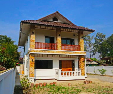 single two storey house (4)