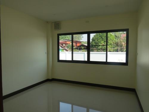 single two storey house (5)