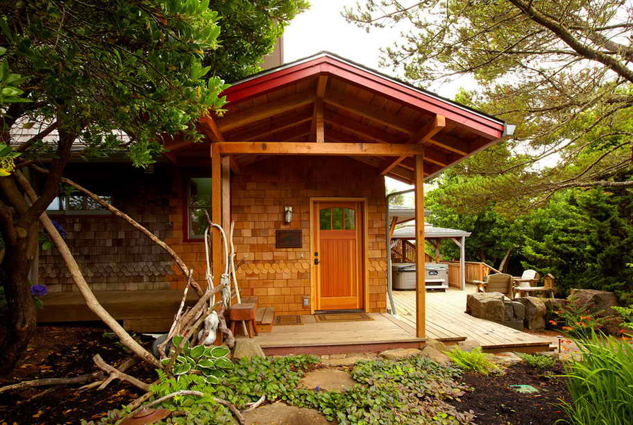 studio guest house for simply life (1)