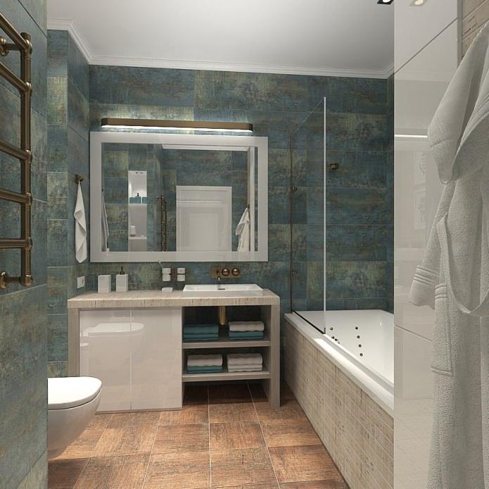 white warm contempt 48 sq mts apartment (10)