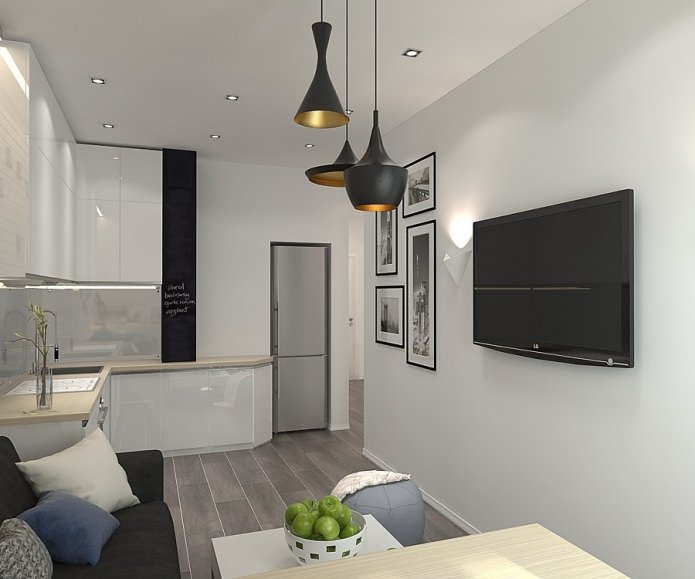 white warm contempt 48 sq mts apartment (3)