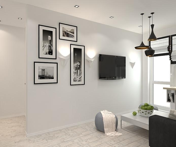 white warm contempt 48 sq mts apartment (4)