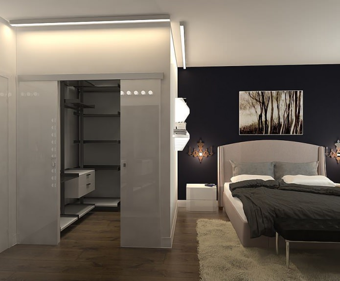 white warm contempt 48 sq mts apartment (5)