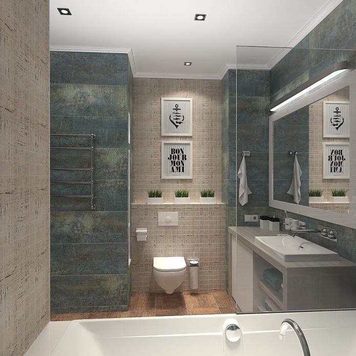 white warm contempt 48 sq mts apartment (9)