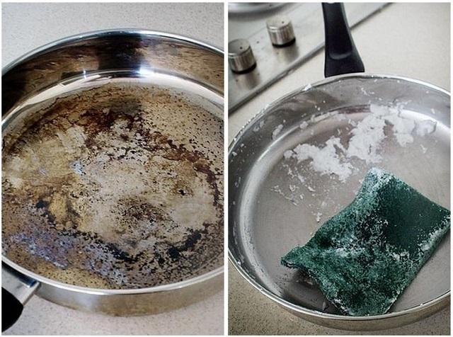 14-ways-to-clean-kitchen-stuff-by-vinegar-1