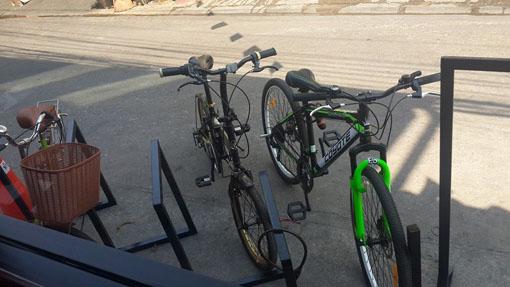 1432110688-bike2-o
