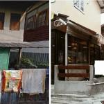 Review : รีโนเวทบ้านป้าผัดไทราชวัตร ให้เป็นแลนด์มาร์กชุมชน