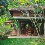 """พาไปชม """"บ้านหอมสมุนไพร"""" ที่เที่ยวลับๆในเชียงใหม่ คนไทยไม่รู้จักแต่ฝรั่งต่อคิวจองกันเป็นเดือนๆ!!"""