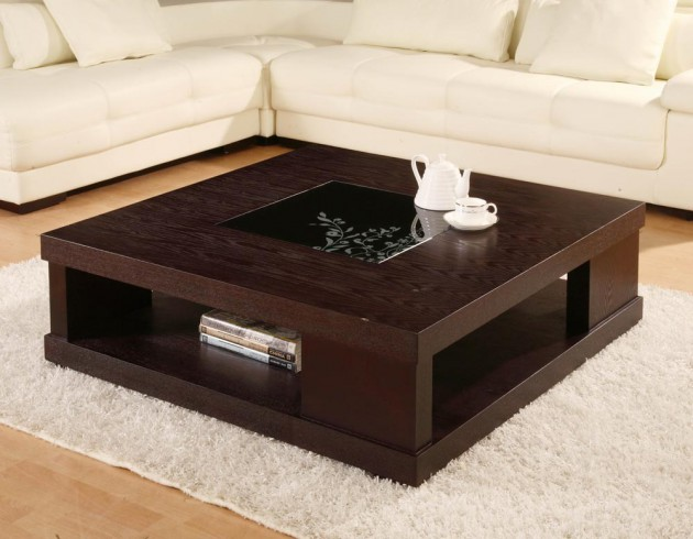 15 ideas for modernized coffee table (12)