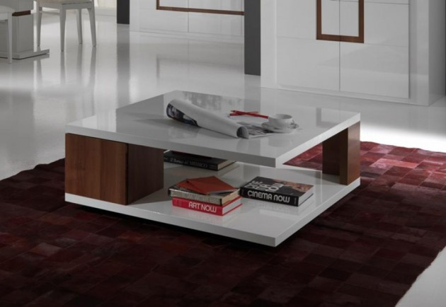 15 ideas for modernized coffee table (2)