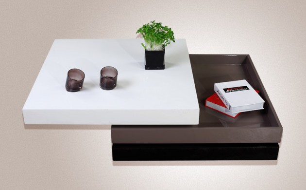 15 ideas for modernized coffee table (6)