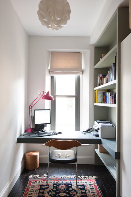 17-functional-small-built-in-work-table-design-ideas (6)