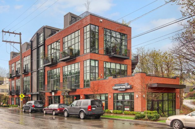 18 industrial loft houses (11)