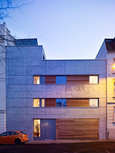 18 industrial loft houses (14)