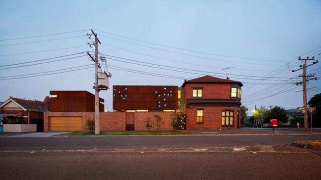18 industrial loft houses (17)