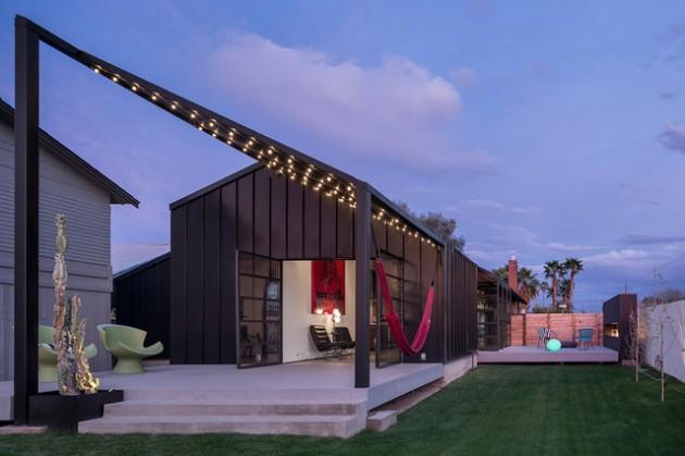 18 industrial loft houses (4)