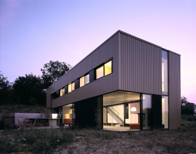 18 industrial loft houses (6)