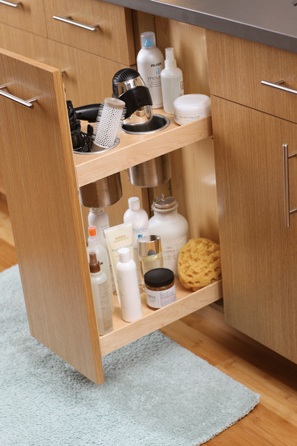 19 effective bathroom storage ideas (11)