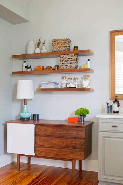 19 effective bathroom storage ideas (15)