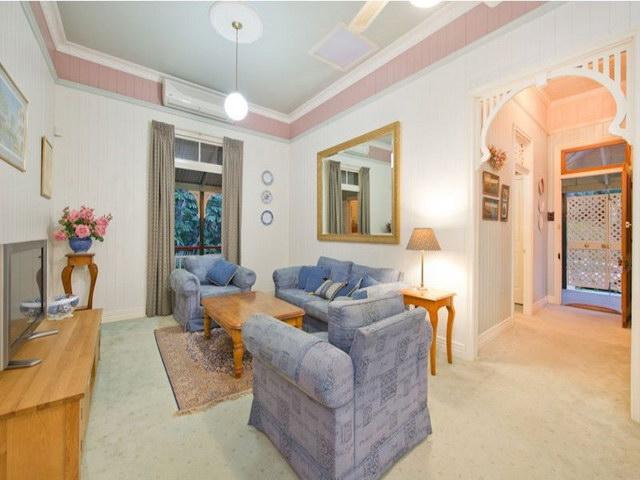 2 floor contemporary basement house (7)