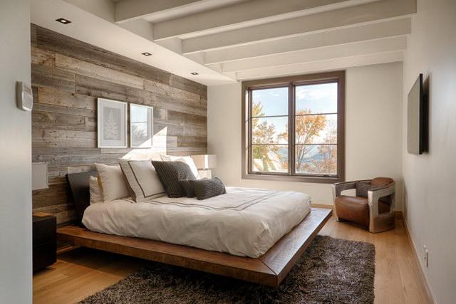 22 beige bedroom ideas to maximize coziness (1)