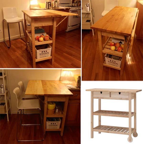 28-life-hacks-to-upsize-messy-kitchen (1)