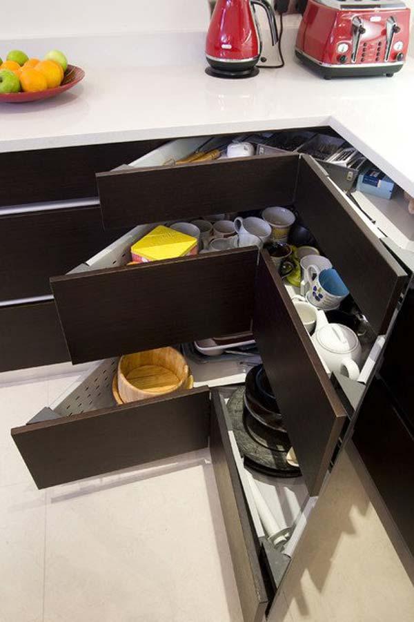 28-life-hacks-to-upsize-messy-kitchen (10)