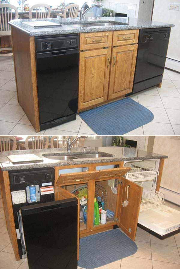 28-life-hacks-to-upsize-messy-kitchen (12)