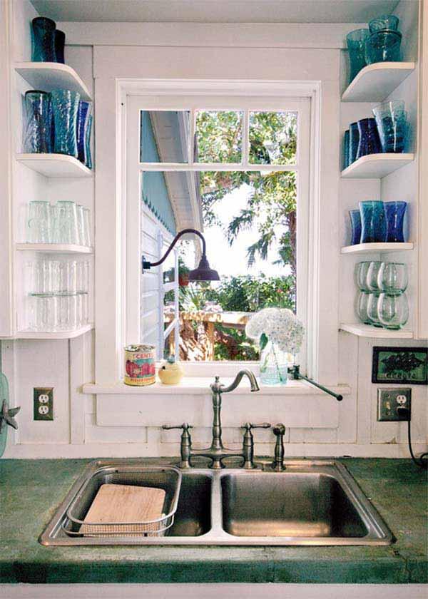 28-life-hacks-to-upsize-messy-kitchen (14)