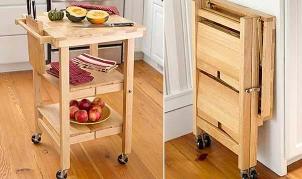 28-life-hacks-to-upsize-messy-kitchen (15)