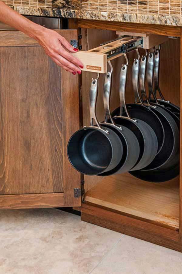 28-life-hacks-to-upsize-messy-kitchen (16)