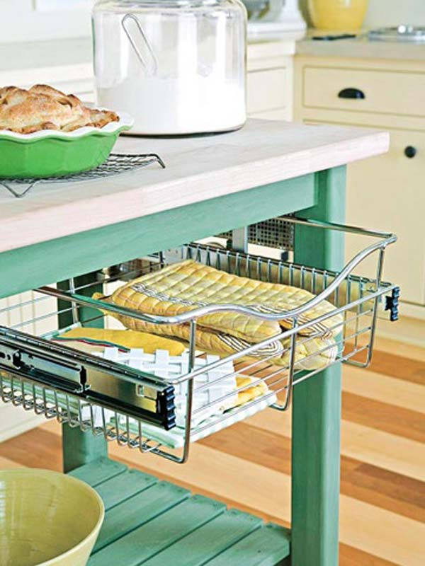 28-life-hacks-to-upsize-messy-kitchen (17)