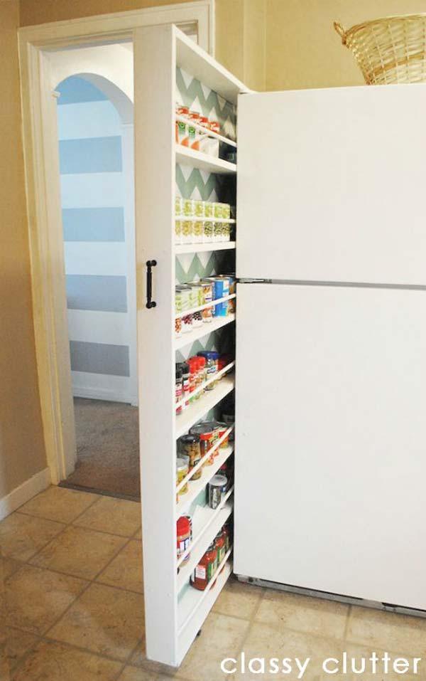 28-life-hacks-to-upsize-messy-kitchen (18)