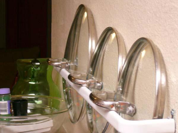 28-life-hacks-to-upsize-messy-kitchen (19)