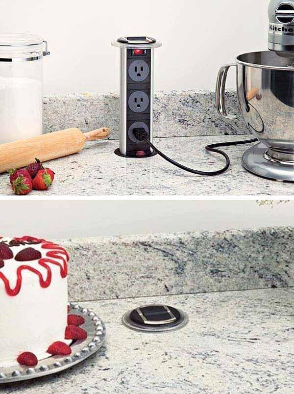 28-life-hacks-to-upsize-messy-kitchen (2)