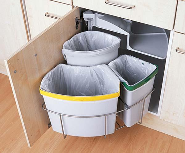 28-life-hacks-to-upsize-messy-kitchen (21)