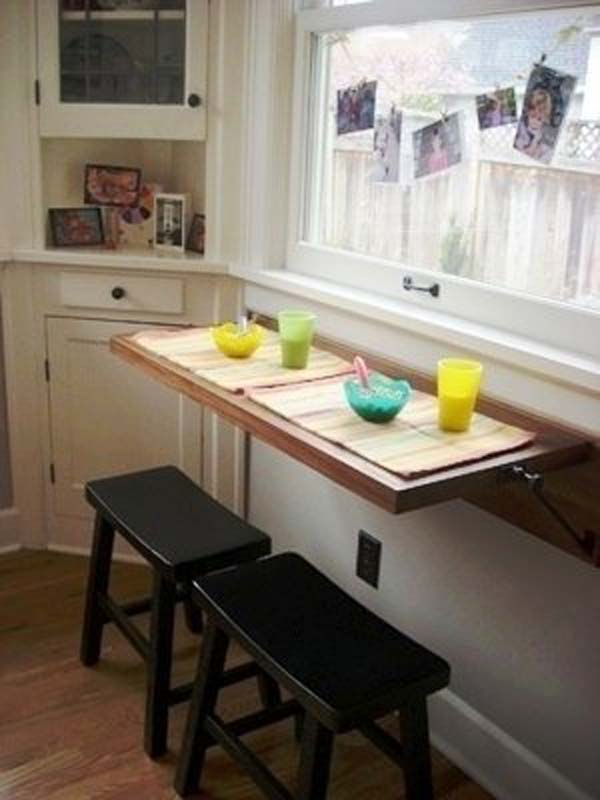 28-life-hacks-to-upsize-messy-kitchen (22)