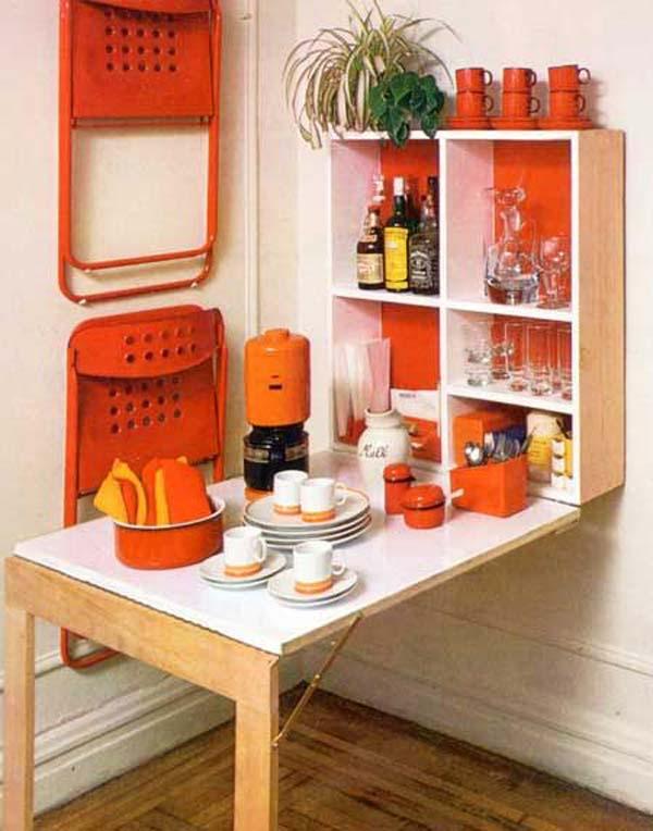 28-life-hacks-to-upsize-messy-kitchen (23)