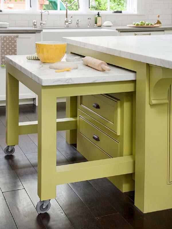28-life-hacks-to-upsize-messy-kitchen (24)